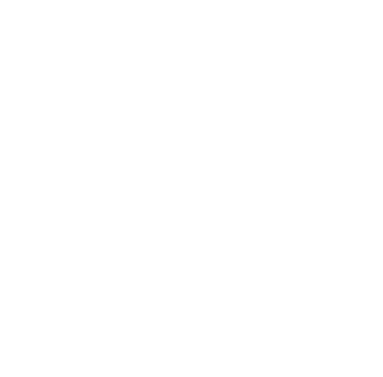 System and Product Certification - Kingcert.com